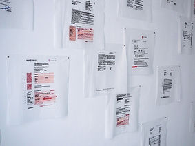 8-9 September 2007 Atelier Seinfeld / Sachsenmaier BERLIN