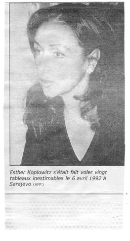 6 avril 1992.jpg