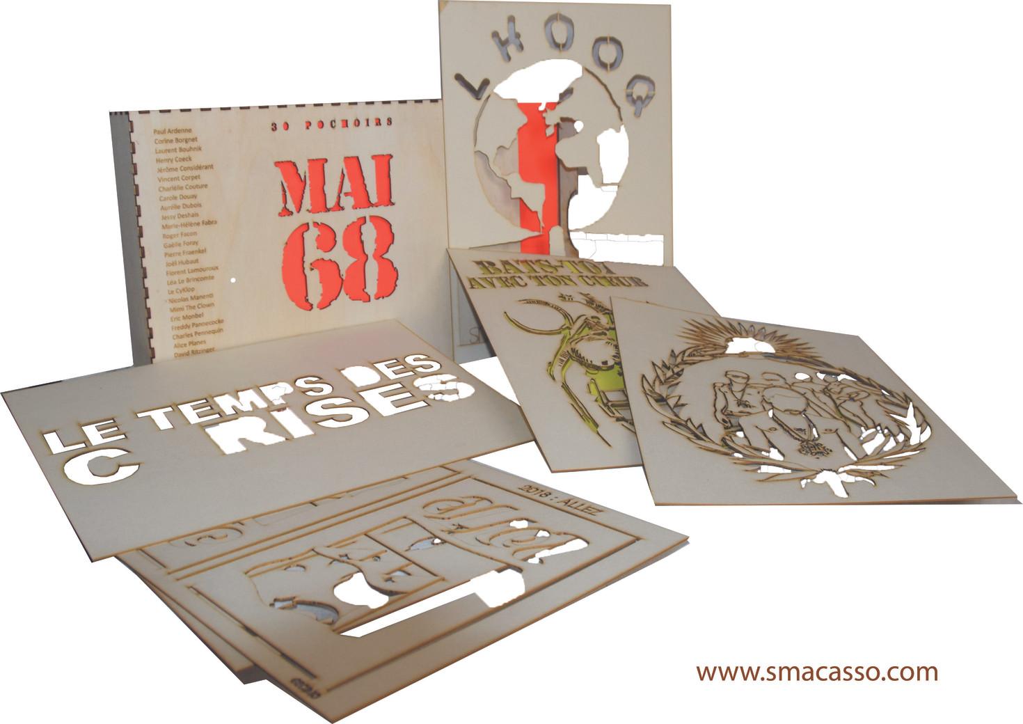 Image: www.smacasso.com