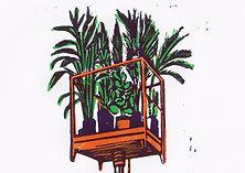 apercu blog prints2.jpg