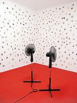 25 October -15 November 2009 FMAB Gallery Berlin