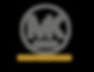 MERAKI_D_LOGO_20190212_Plan de travail 1
