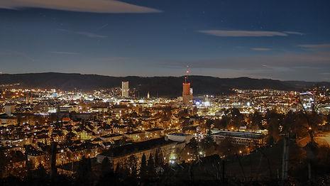 Winterthur by Night.jpg