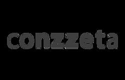 Conzetta_edited.png