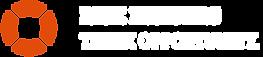 Logo_Riskinsiders_long.png