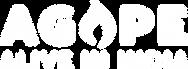 Agape Logo white.png