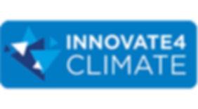 Innovate4 Climate.jpg
