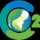 eco2logo_画板 1.png