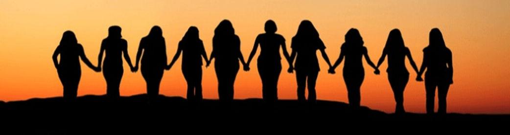 womens-group-750x409_edited.jpg