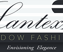 Lantex Window Fashions logo