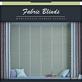 2020 Fabric Blinds Collection Catalog.jp