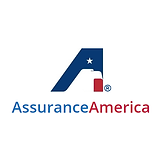 assurance-america_edited.jpg