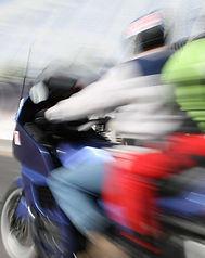 motorcycle_edited.jpg