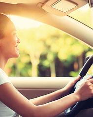 driving-e1530255615815.jpg