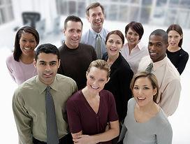 diverse+people.jpg