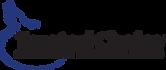 TC-horizontal-logo-black-blue1.png