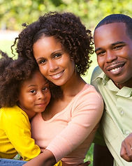 _black%20family%202_edited.jpg