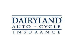 Dairyland-Insurance.jpg