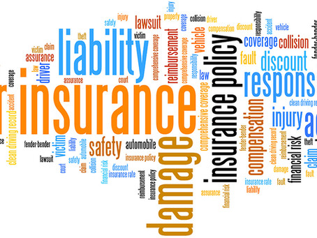 How to get the Cheapest Auto Insurance in town!