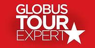 globus-tour-expert.jpg