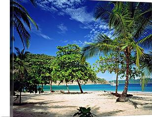 costa-rica-guanacaste-pacific-ocean-nicoya-peninsula,2066902.jpg