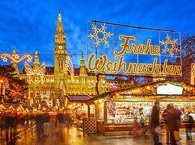 VIENA CHRISTMAS istockphoto-451613781-612x612.jpg