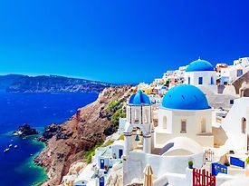 santorini-greek-islands.jpg