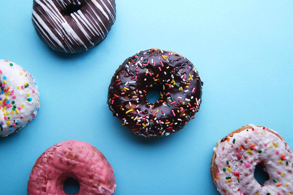 Stans Doughnuts 2.jpg