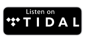 tidal-button.png