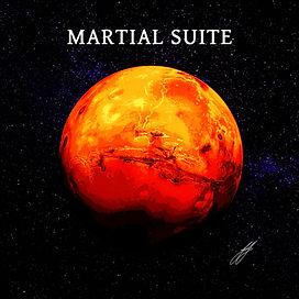 Martial suite cover.jpg