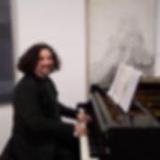 jj grand piano.jpg