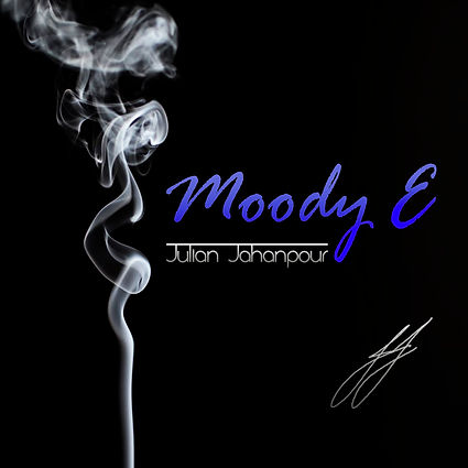 moody E cover 2 compressed.jpg