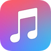 Apple-music-for-artists.webp