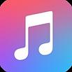 Apple-music-for-artists.webp