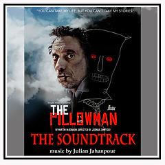 pillowman album cover.jpg