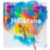 HiOktane front cover.jpg