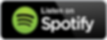 spotify2-button.png