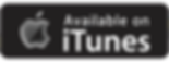 itunes-button-1.png