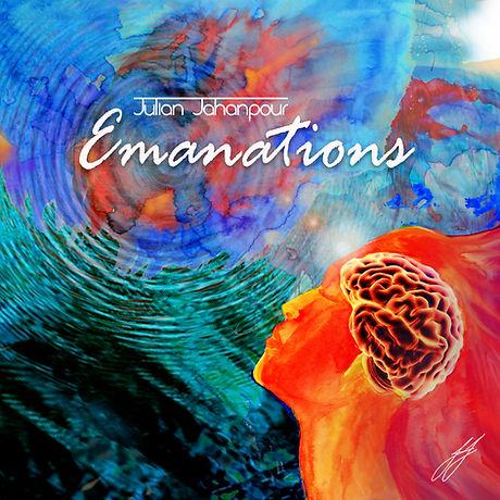 Emanations cover art.jpg