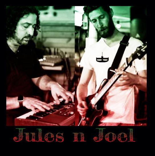 Jules n Joel 2.JPG