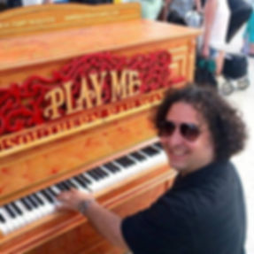 jj brighton piano.jpg