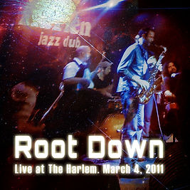 Live At The Harlem - March4, 2011.jpg