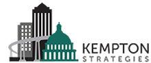 kempton logo.jpg