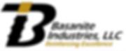 19-04-08-basanite-logo.png