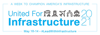 United for Infrastructure 2021 Logo.png