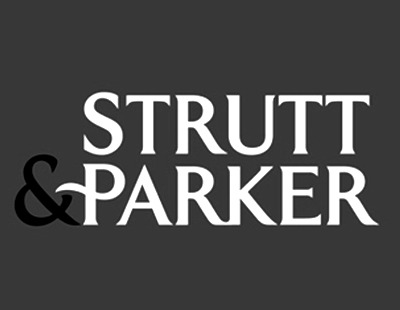strutt%20and%20parker_edited
