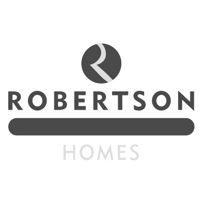 robertson%20homes_edited