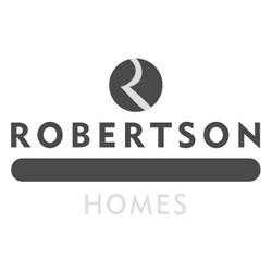 robertson%20homes_edited