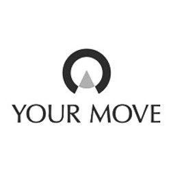 YOUR-MOVE_edited