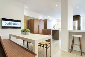 Property Marketing image for Cameron Interiors